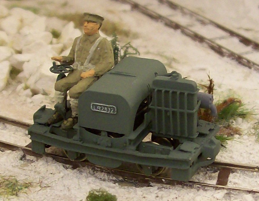 Click for locos and mechanisms online shop page